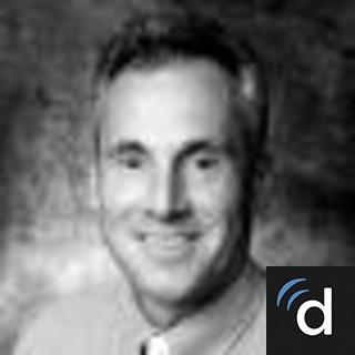 Richard Osman, MD, Otolaryngology (ENT), Myrtle Beach, SC, Conway Medical Center