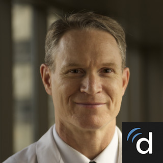 Patrick Clyde, MD, Endocrinology, Roseburg, OR, Mercy Medical Center