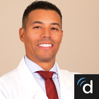 Jonathan Johnson, MD, Plastic Surgery, Washington, DC