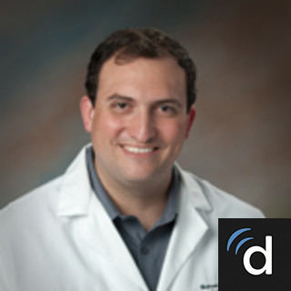 Gabriel Elia Jacusiel, MD, Nephrology, Lansing, MI, Sparrow Hospital