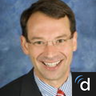 Mark Fleming, MD, Pathology, Boston, MA, Boston Children's Hospital