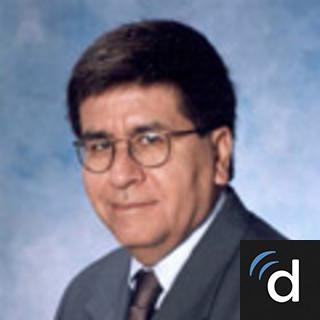 Luis Jauregui, MD, Infectious Disease, Toledo, OH, ProMedica Flower Hospital
