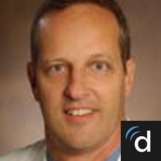 Dr  Richard Peek, Gastroenterologist in Nashville, TN | US News Doctors