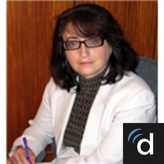 Inna Livitz, DO, Family Medicine, Bellmore, NY