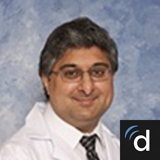 Tamim Qaum, MD, Ophthalmology, Martinsburg, WV, Robert J. Dole Veterans Affairs Medical Center