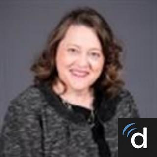 Dr Patricia Overhulser Allergist Immunologist In