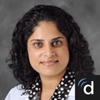 Iram Zaman, DO, Neurology, Detroit, MI, Henry Ford Hospital