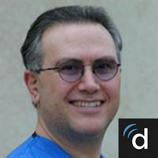 Raffi Dishakjian, MD, Anesthesiology, Porter Ranch, CA, West Hills Hospital and Medical Center