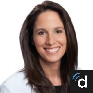 Rebecca Demorest, MD, Pediatrics, San Ramon, CA, Stanford Health Care - ValleyCare