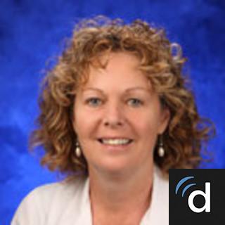 Heidi Wolf, MD, Pediatrics, Hershey, PA, Penn State Milton S. Hershey Medical Center