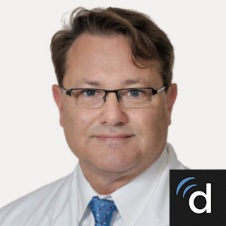 Michael Fortson, MD, Family Medicine, Albuquerque, NM