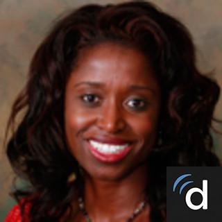 Kerline Marcelin, MD, Ophthalmology, Cortlandt Manor, NY, New York-Presbyterian/Hudson Valley Hospital