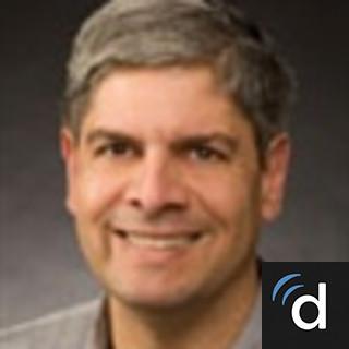 Marcio Sotero De Menezes, MD, Child Neurology, Seattle, WA, Swedish Medical Center-Cherry Hill Campus