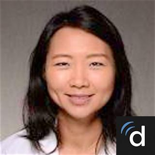 Angeline (Ong-Su) Su, MD, Family Medicine, Panorama City, CA, Kaiser Permanente Panorama City Medical Center