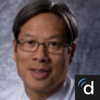 Peter Lai, MD, Radiation Oncology, Vincennes, IN, Spectrum Health Lakeland