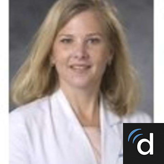 Kimberly Blackwell, MD, Oncology, Durham, NC