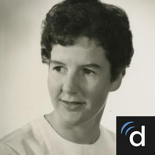 Veronica Coyne, MD, Internal Medicine, Doylestown, PA, Doylestown Hospital