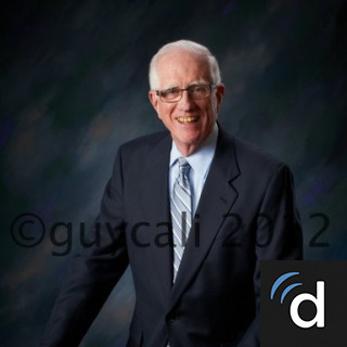 Robert Wright, MD, Oncology, Clarks Green, PA