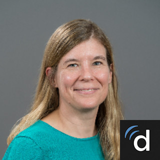 Ariel Smits, MD, Family Medicine, Portland, OR, OHSU Hospital