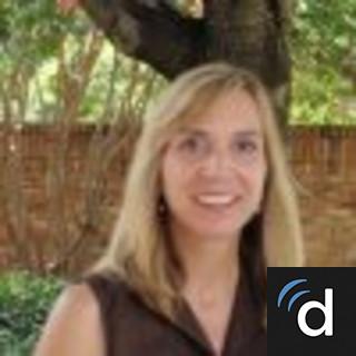 Michele Cavenee, MD, Obstetrics & Gynecology, Plano, TX
