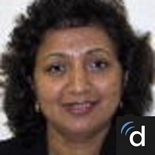 Asha Vijayakumar, MD, Internal Medicine, Downers Grove, IL, Northwest Community Hospital