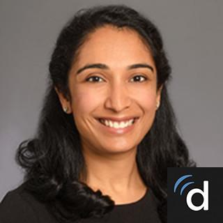 Akanksha Mehta, MD, Urology, Atlanta, GA