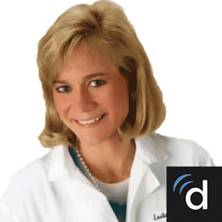 Leslie Gaskill, MD, Family Medicine, Johns Creek, GA, Northside Hospital - Gwinnett