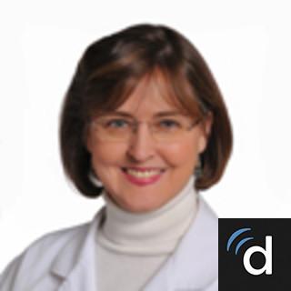 Janel Cox, MD, Radiation Oncology, Saint Paul, MN, Regions Hospital