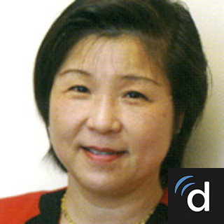 Rosanna Chow, MD, Family Medicine, San Francisco, CA, St. Mary's Medical Center