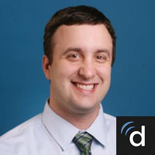 David Kwiatkowski, MD, Pediatric Cardiology, Palo Alto, CA, Lucile Packard Children's Hospital Stanford