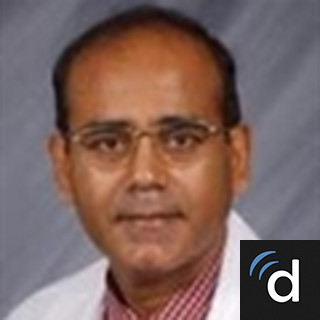 Maqsud Ahmed, MD, Geriatrics, Orlando, FL, Orlando Health St. Cloud