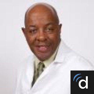 Larry Christopher, MD, Infectious Disease, Heath, TX