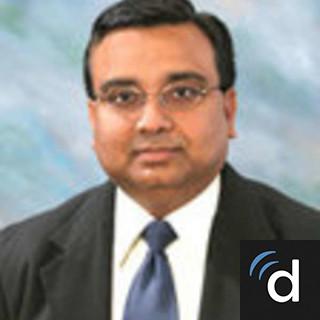 Ahmad Shahroz, MD, Internal Medicine, Visalia, CA, Kaweah Delta Medical Center