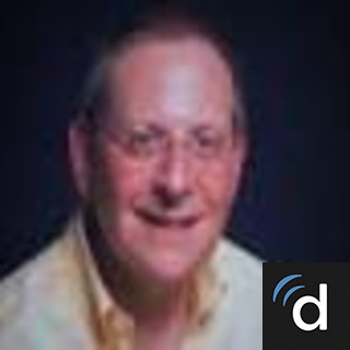 Elliot Kaplan, MD, Pediatrics, Penfield, NY, Upstate Golisano Childrens Hospital