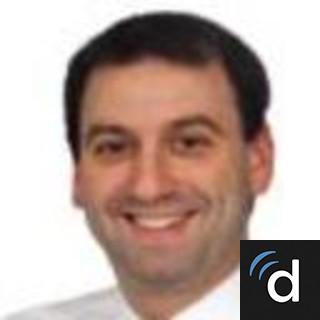 Mark Kranis, DO, Cardiology, Worcester, MA, Saint Vincent Hospital