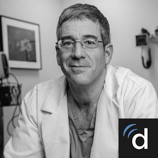 Dr  David Berger, General Surgeon in Boston, MA | US News