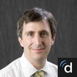 Thomas Brashers-Krug, MD, Psychiatry, Iowa City, IA, Iowa City Veterans Affairs Health Care System