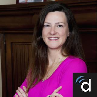 Rosanna McConnell, MD, Dermatology, Reidsville, NC