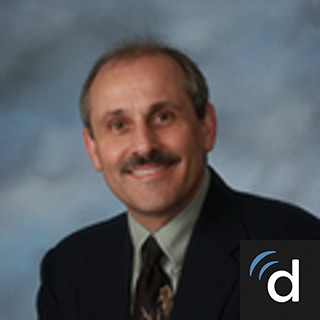 Albert Totina, MD, Pediatrics, Houma, LA, Terrebonne General Medical Center