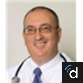 Neal Shipley, MD, Emergency Medicine, New York, NY, Lenox Hill Hospital