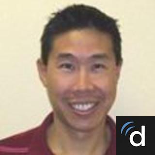 Dany Quan, DO, Emergency Medicine, Phoenix, AZ, Valleywise Health
