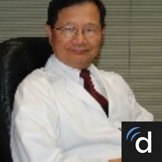 Seung Nam Kim, MD, Obstetrics & Gynecology, Fresno, CA, Saint Agnes Medical Center
