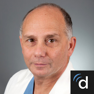 James DiNardo, MD, Anesthesiology, Boston, MA, Boston Children's Hospital