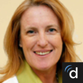 Bonni (Gearhart) Guerin, MD, Oncology, Summit, NJ, Overlook Medical Center
