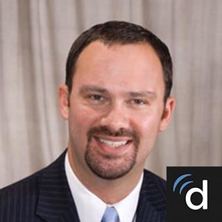 Derek Bell, MD, Plastic Surgery, Brighton, NY, Highland Hospital
