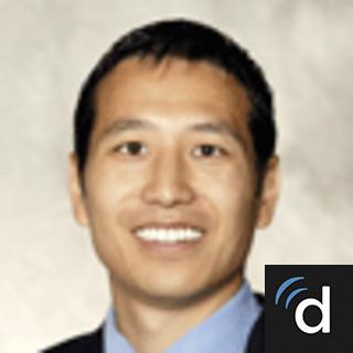 Stephen Aoki, MD, Orthopaedic Surgery, Salt Lake City, UT, Primary Children's Hospital