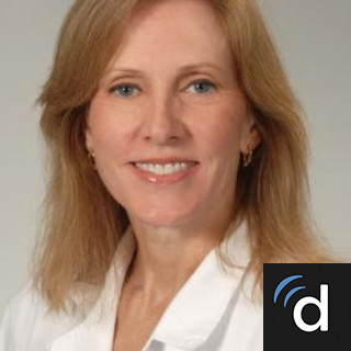 Robin Stedman, MD, Anesthesiology, Jefferson, LA, Ochsner Medical Center
