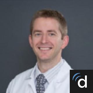 Charles Knapp III, MD, Dermatology, The Villages, FL