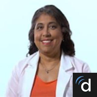 Donna Wicker, MD, Obstetrics & Gynecology, Culpeper, VA, Novant Health UVA Health System Culpeper Medical Center