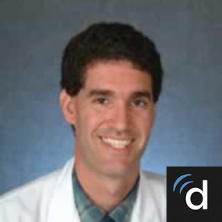 Evan Goldstein, MD, Emergency Medicine, Boca Raton, FL, Boca Raton Regional Hospital